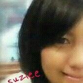 Suziee Leeyeana
