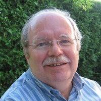 Jim Desson
