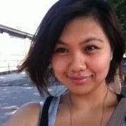 Anne Zeng