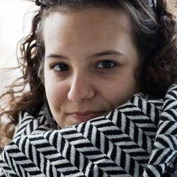 Sophia Casas
