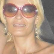Monique Magalhães