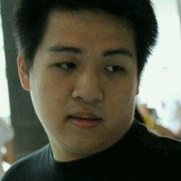 Kevin Kto
