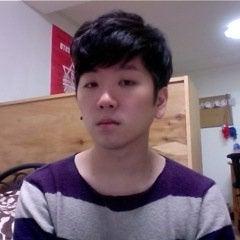 Young Jae Kim
