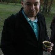 Damir Zaripov