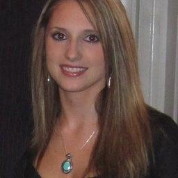 Laura Boyce