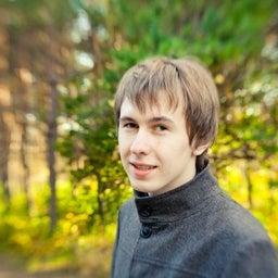 Vasily Urusov