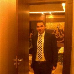Hassan Malle