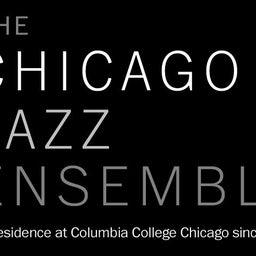 Chicago Jazz Ensemble