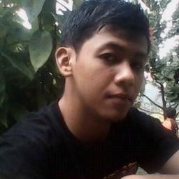 Aldi Setiawan