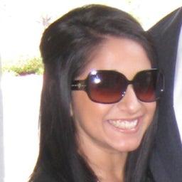 Carlynne Calleros