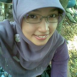 Novelia Kharisma Ekariyanti