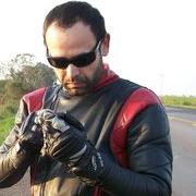 Ismail Oliveira