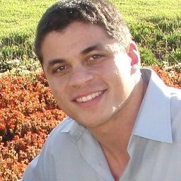 Lucas Daltro