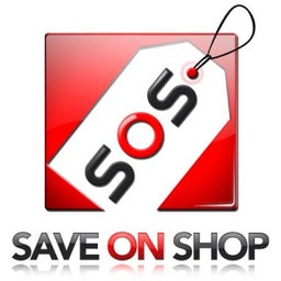 Save On Shop