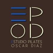 Estudio Pilates Oscar Diaz