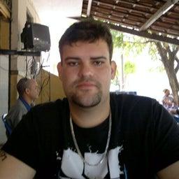 Jose Gerardo Queiroz Oliveira Junior