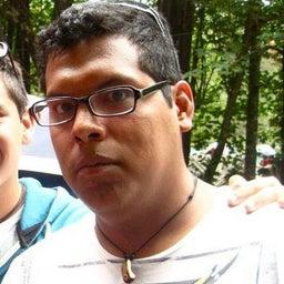 BenJo Quispe