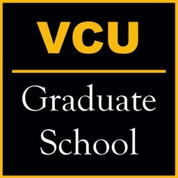 Whitney VCUGradSchool Carswell
