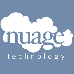 Nuage Technology