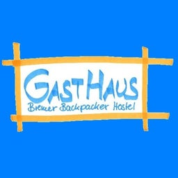 Backpacker Hostel Bremen