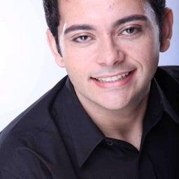 Felipe Góis