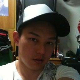 Varian Tan
