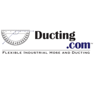 Ducting.com