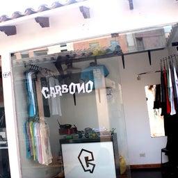 Tienda Carbono