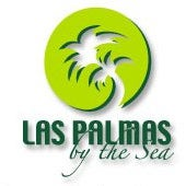 Las Palmas by the Sea