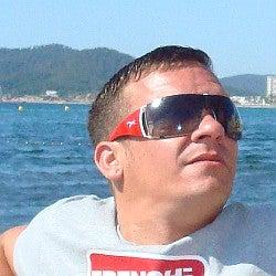 Marco Teubner