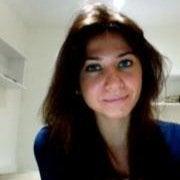 Karina Bluemarine