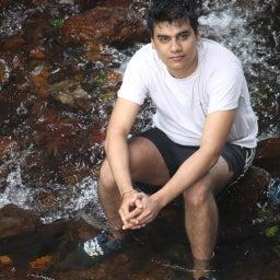 Ankur Kakkar