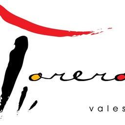 Torero Valese