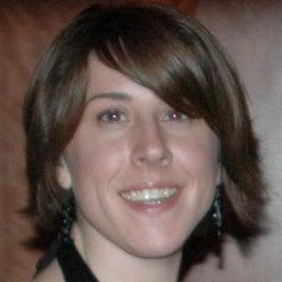 Laura Roudabush