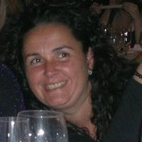 Patricia Martinez Gomez
