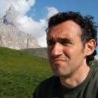 Luigi Leonardi