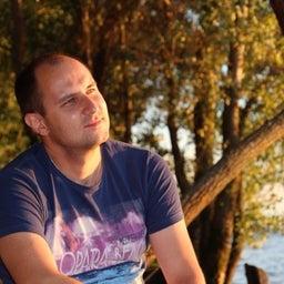Seva Krutsko