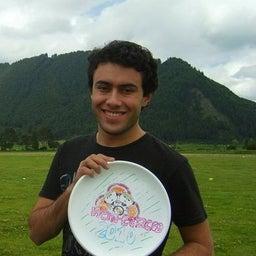 Tomas Rodriguez