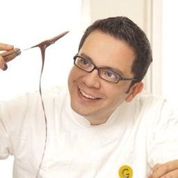 José Ramón Castillo