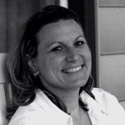 Cindy Shankland