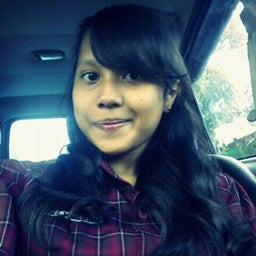 Eunike Manurung