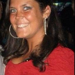 Kristen McKillop