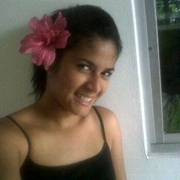 July Rodriguez