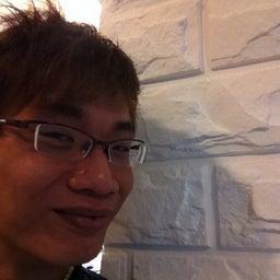Patrick Koh