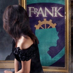 Frank Y.