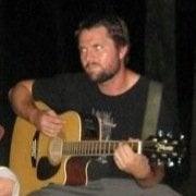 Ryan McManus