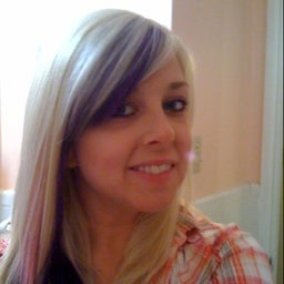 Melissa Monaghan