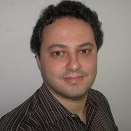 Marcelo Kraft