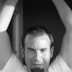 Alvin Paez