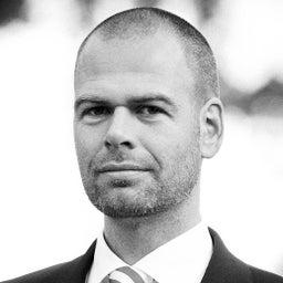 Christian Løverås